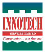Innotech Services Limited